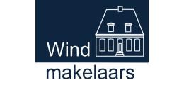 Wind makelaars