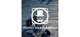 Momo Makelaardij