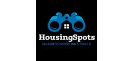 HousingSpots