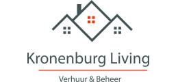 Kronenburg Living