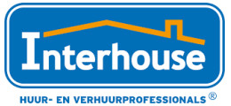 Interhouse Breda