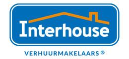 Interhouse verhuurmakelaars Breda