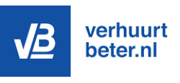 VerhuurtBeter.nl