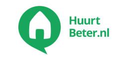 HuurtBeter.nl