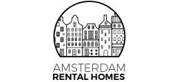 Amsterdam Rental Homes