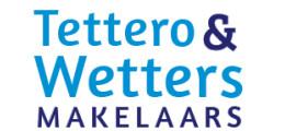 Tettero en Wetters Makelaars
