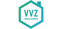 VVZ - Vastgoed Verhuur Zwolle