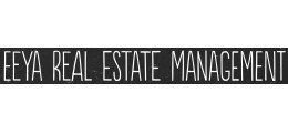 Eeya Real Estate Management