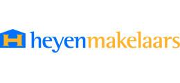 Heyen Makelaars
