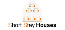 Short Stay Houses