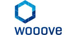 Wooove B.V.