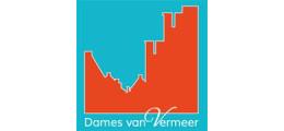 Dames van Vermeer