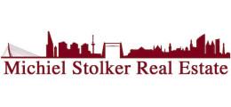 Michiel Stolker Real Estate