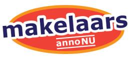 Makelaars Anno Nu
