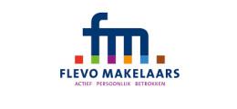 Flevo Makelaars