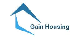 Gain Housing