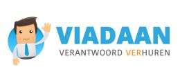 ViaDaan