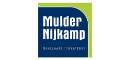 MulderNijkamp Makelaars | Taxateurs
