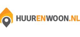 HuurEnWoon