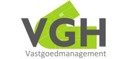 VGH Vastgoedmanagement