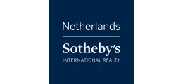 Netherlands Sotheby's International Realty