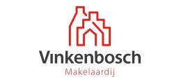 Vinkenbosch Makelaardij