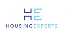 Housing Experts