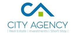 City Agency
