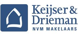 Keijser & Drieman NVM Makelaar Haarlem