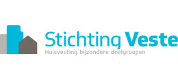 Stichting Veste