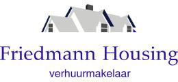 Friedmann Housing