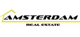 Amsterdam Real Estate (Shortstay)