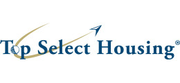 Top Select Housing