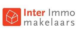 Inter Immo Amsterdam