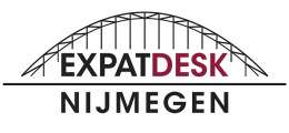 Expatdesk Nijmegen