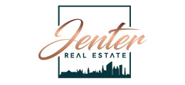 Jenter Real Estate