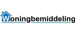 Woningbemiddeling B.V.