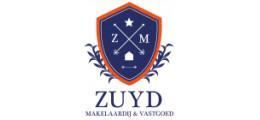 Zuyd Makelaardij & Vastgoed