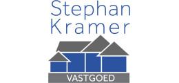 Stephan Kramer Vastgoed B.V.