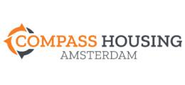 Compass Housing Amsterdam