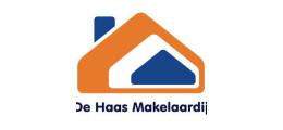 De Haas Makelaardij