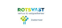 Rotsvast Zoetermeer