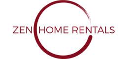 Zen Home Rentals