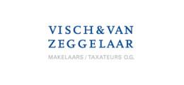 Visch & Van Zeggelaar