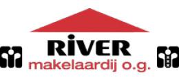 River Makelaardij B.V.