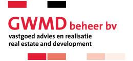 GWMD Beheer b.v.