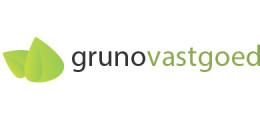 Gruno Vastgoed B.V.