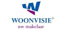 Woonvisie Makelaars IJsselmonde