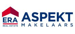 Aspekt ERA Makelaars - Utrecht