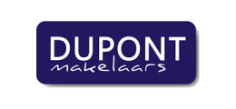 Dupont ERA Makelaars